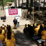 Camp Carey