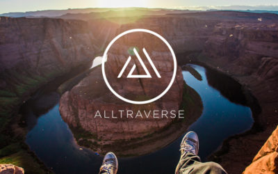 Alltraverse Cover Photo